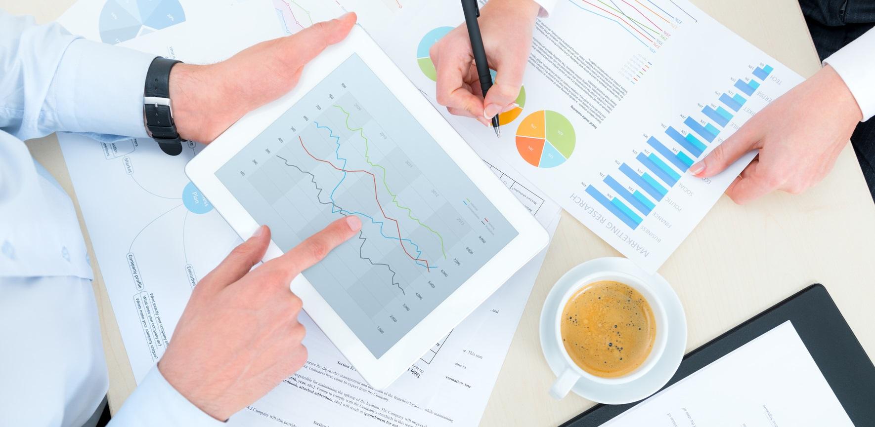 photodune-3853785-business-analytics-m-new.jpg